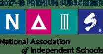 2017-2018-Premium-Subscriber