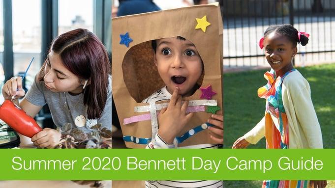 Summer 2020 Bennett Day Camp guide (1)